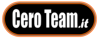 logo_cero_team_198