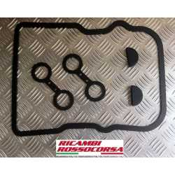 Engine valve cover gasket kit Lancia Fulvia