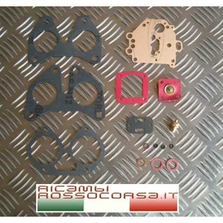 kit revisione carburatore Solex C35 PHH