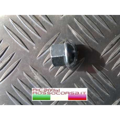 Wheel nut Lancia Fulvia